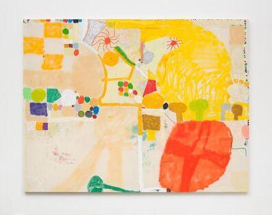 Michael Swaney, 'Untitled', 2017
