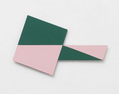 Knut Henrik Henriksen, 'The Horizon'