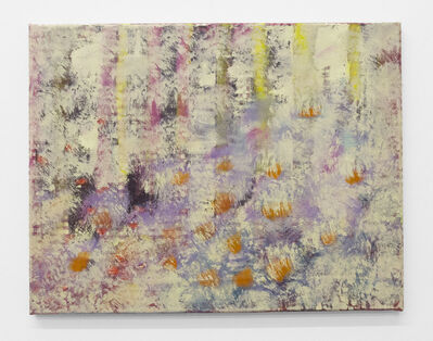 Diane Chappalley, 'In Provence IV', 2020