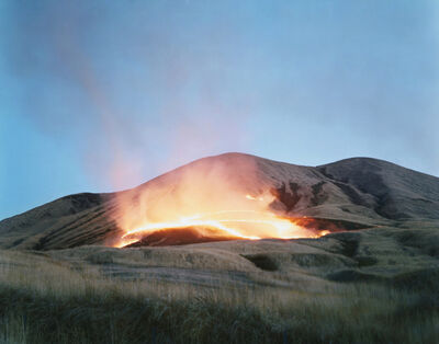 "Rinko Kawauchi, 'Untitled, from the series ""Ametsuchi""', 2013"