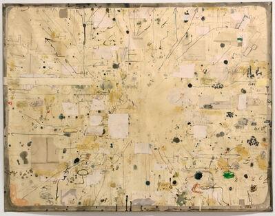 David Scher, 'Untitled', 2015