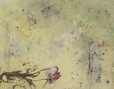 Willa Cox, '2003, No. 4', 2003