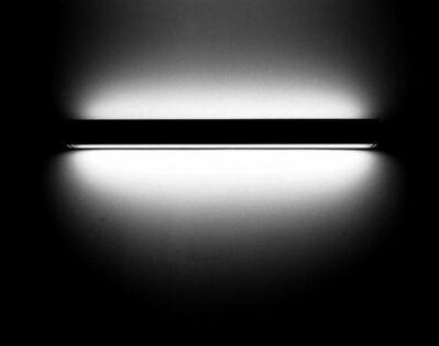 Arnold Kastenbaum, 'Amherst Light'