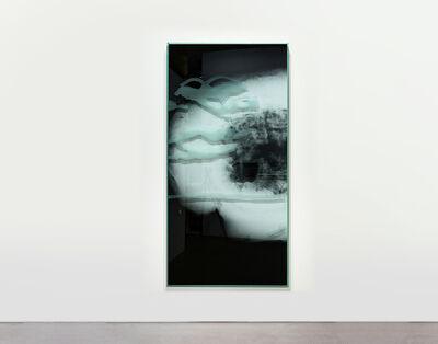 Saskia Noor van Imhoff, '#+39.01', 2019