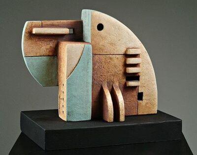 Margarita Marini, 'Enlace', 2003