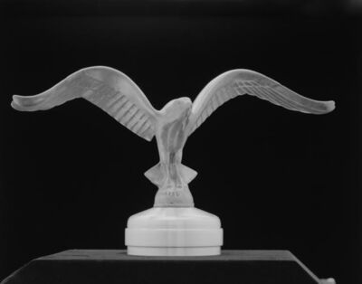 Gaston Lachaise, 'Sea Gull', 1927