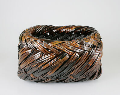 Katsushiro Soho, 'The First Easterly Wind', 2008