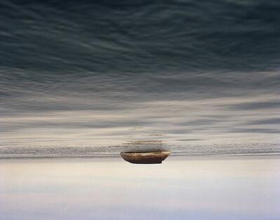 Thiago Rocha  Pitta, 'Atlas/Oceano [Ocean/Atlas]', 2014