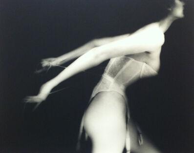 Lillian Bassman, 'It's a Cinch, Carmen, New York, Harper's Bazaar', 1951
