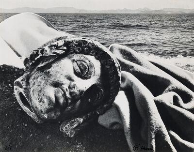 Florence Henri, 'Composition.', 1975