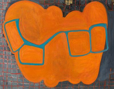 Fran Shalom, 'Double Vision', 2014