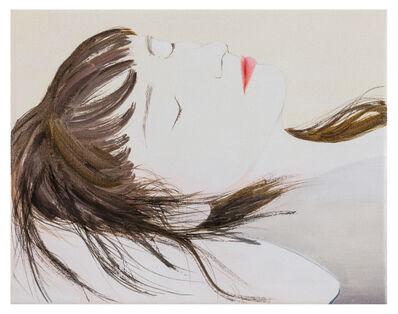 Rosilene Luduvico, 'Beschreibung', 2019