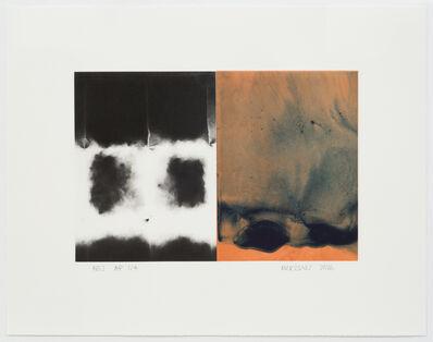 Ian McKeever, 'Eagduru 3', 2015