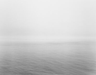 Chip Hooper, 'Hurricaine Point, Pacific Ocean', ca. 2012