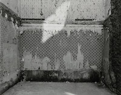 Humberto Rivas, 'Untitled', 1980