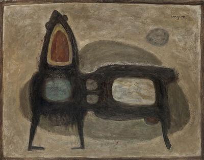 Kwon Okyeon, 'Untitled'