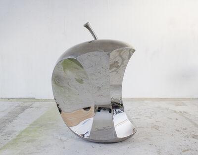 Bigert & Bergström, 'Apple', 2015
