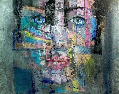 Fabio Modica, 'Gnosis: Awareness ', 2017