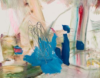 Alison Rash, 'Reside', 2020