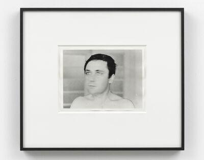 Gerhard Richter, 'Ohne Titel', 1965-1971