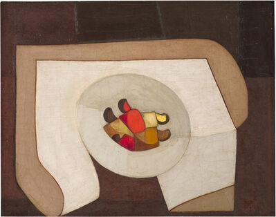 Amelia Peláez, 'Marañones (Cashews)', 1939-1940