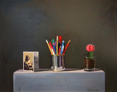 Neil Christensen, 'Santa Fe Still Life', 2007