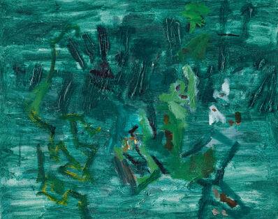 Lin Yi Hsuan, 'Inexhaustible wine', 2018