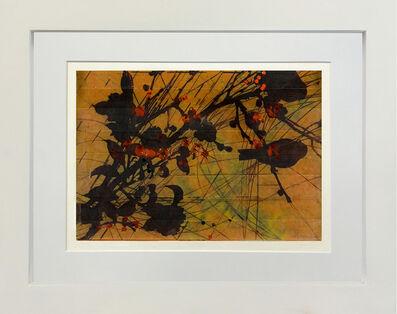 Judy Pfaff, 'Untitled #9', 2008