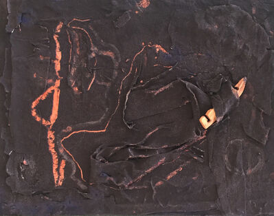 Dick Jemison, 'Untitled VII', 2014