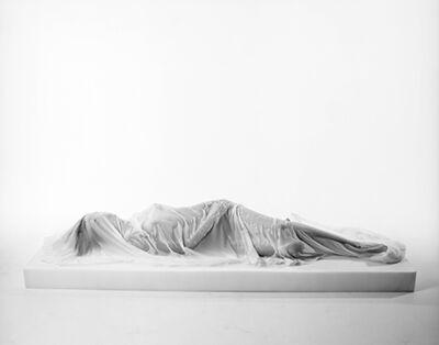 Max Snow, 'Untitled, Shroud IV', 2012