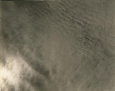 Alfred Stieglitz, 'Equivalent, [228c]', 1926