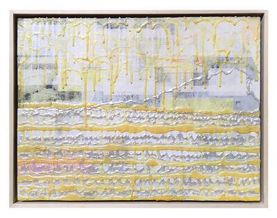 Kohl King, 'Milk and Honey #4', 2011-2012