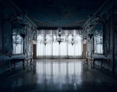 David Leventi, 'Pisani Moretta', 2012