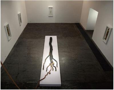 Li Hongbo 李洪波, 'A Tree'