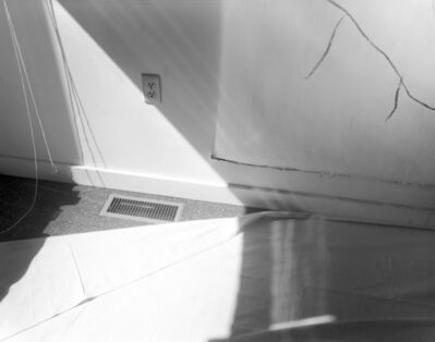 Sally Mann, 'Remembered Light Untitled (Angled Light)', 1999-2000