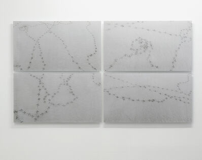 Cao Guimarães, 'Untitled, from the series Flight plan', 2015