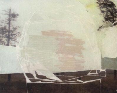 Matthew Conradt, 'Fog', 2014