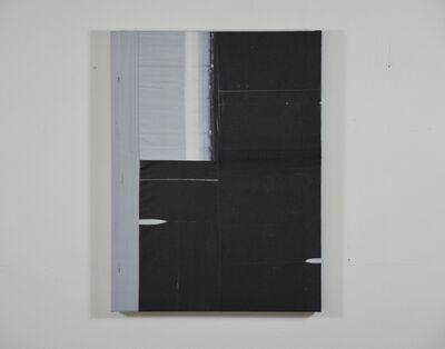 Joël Andrianomearisoa, 'The Complex Horizons II', 2016