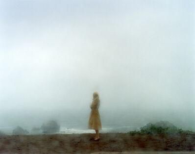 Todd Hido, '#6426', 2007