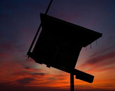 Amir Zaki, 'Untitled (Tower 46)', 2009