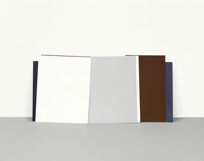 Bill Jacobson, 'Place (Series) #1219', 2013