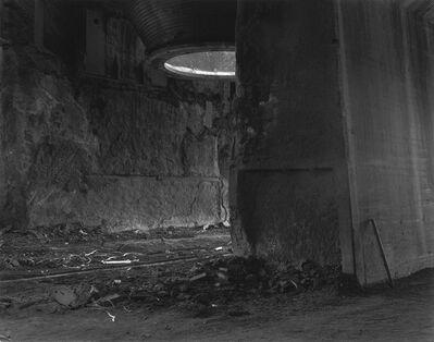 Gilbert Fastenaekens, 'Liège 86', 1983-1986