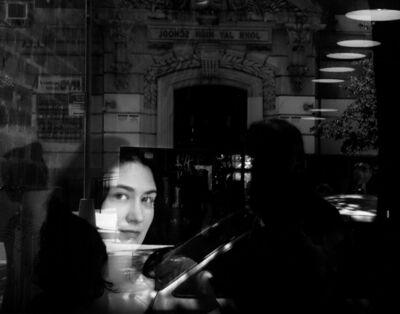 Jake Lambroza, 'Park Slope', 2016