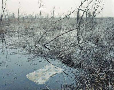 Alec Soth, 'Helena, Arkansas', 2007