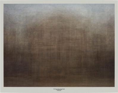 Jason Salavon, '124 Homes for Sale, The 5 Boroughs', 2001