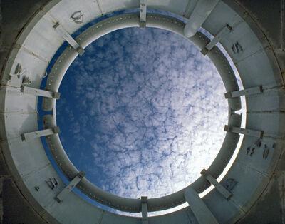 Phillip Buehler, 'Complex 34, Cape Canaveral', 1998