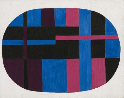 Carmen Herrera, 'Untitled', 1948