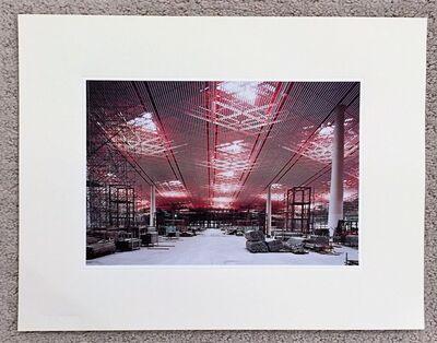 Ai Weiwei, 'Becoming', 2009