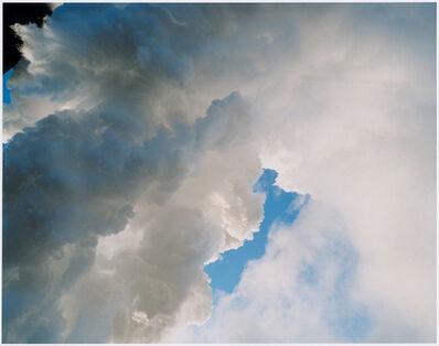 Naoya Hatakeyama, 'Atmos', 2003