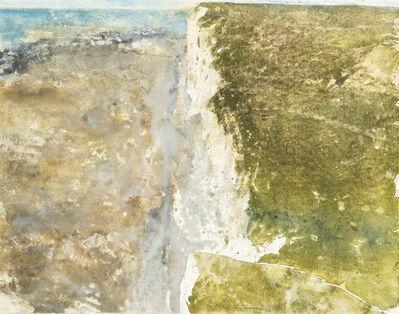 Gottfried Salzmann, 'Sotteville', 1995